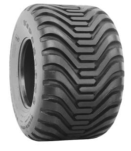 Flotation Implement I-3 Tires